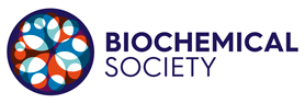 Part funded by Biochemical Society