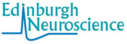 edinburghneurosciencelogo