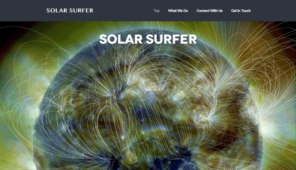 solarsurfer